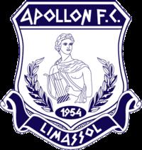 Comprar Entradas  Apollon Limassol
