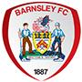 Comprar Entradas  Barnsley