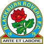 Comprar Entradas  Blackburn Rovers