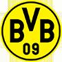 Comprar Entradas  Borussia Dortmund