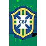 Comprar Entradas  Brazil