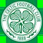Comprar Entradas  Celtic
