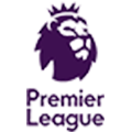Buy Premier League tickets