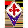 Comprar Entradas  Fiorentina