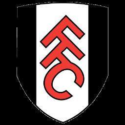 Comprar Entradas  Fulham