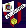 Comprar Entradas  SD Huesca