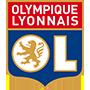 Comprar Entradas  Lyon