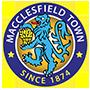 Comprar Entradas  Macclesfield Town