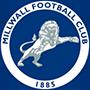 Comprar Entradas  Millwall