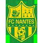 Comprar Entradas  Nantes