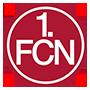Comprar Entradas  FC Nurnberg