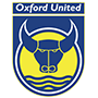 Comprar Entradas  Oxford United