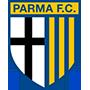 Comprar Entradas  Parma