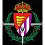 Comprar Entradas  Real Valladolid