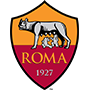 Comprar Entradas  AS Roma