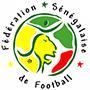 Comprar Entradas  Senegal