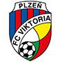 Comprar Entradas  Victoria Plzen