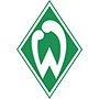 Comprar Entradas  Werder Bremen