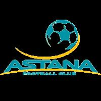 Comprar Entradas  Astana