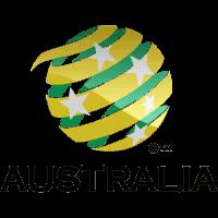 Comprar Entradas  Australia