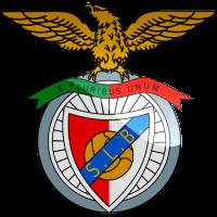 Comprar Entradas  Benfica