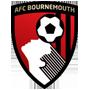 Comprar Entradas  Bournemouth