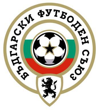 Comprar Entradas  Bulgaria