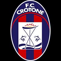 Comprar Entradas  Crotone
