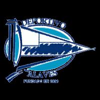Comprar Entradas  Deportivo Alaves