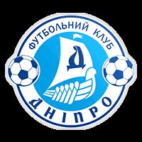 Comprar Entradas  FC Dnipro Dnipropetrovsk
