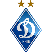 Comprar Entradas  Dynamo Kyiv