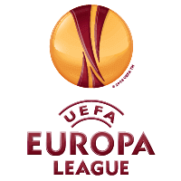 Europa League Play Offs