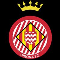 Comprar Entradas  Girona