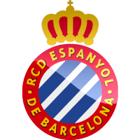 Comprar Entradas  Espanyol