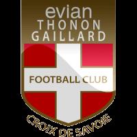 Comprar Entradas  Evian TG FC