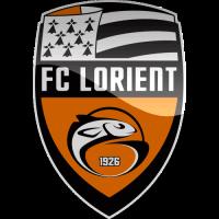 Comprar Entradas  FC Lorient