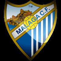 Comprar Entradas  Malaga CF
