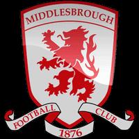 Comprar Entradas  Middlesbrough