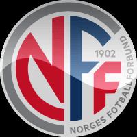 Comprar Entradas  Norway