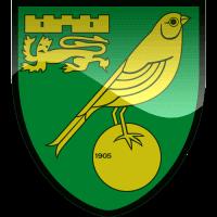 Comprar Entradas  Norwich City