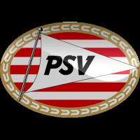 Comprar Entradas  PSV