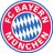 Buy Bayern Munich tickets