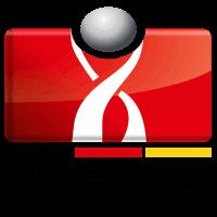 DFB-Supercup