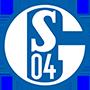 Comprar Entradas  Schalke